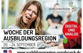 https://www.ausbildungsregion-osnabrueck.de